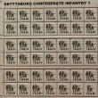 gettysburgturningpoint-17