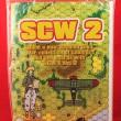 scw2-1
