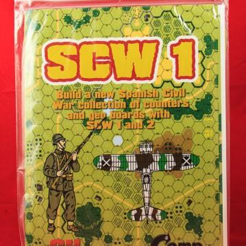 scwar-1-1