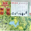 Red Rarities II, image courtesy of Noble Knight Games