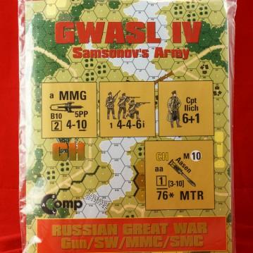 gwasliv-1