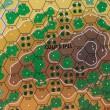 gettysburgculpshill-3