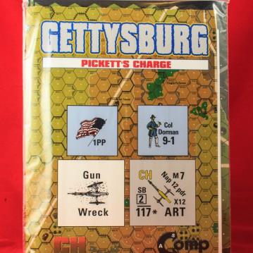 gettysburgpickett-1