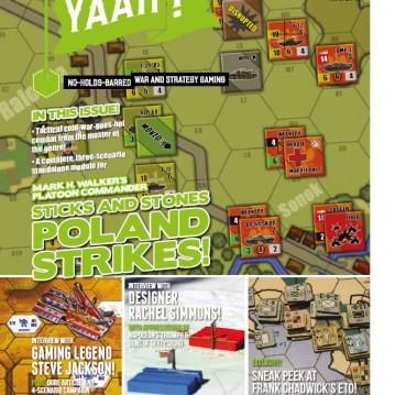 yaahmagazine-1