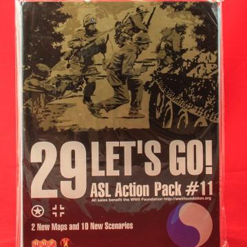 actionpack11-1