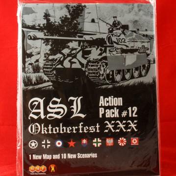 actionpack12-1