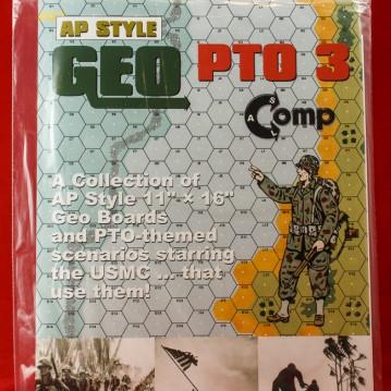 apstylegeo-pto3-1