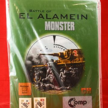 elalameinmonster-1