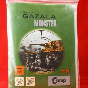 gazalamonster-1