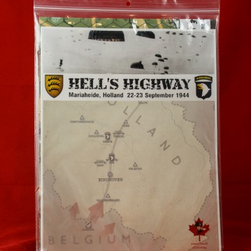hellshighway-1
