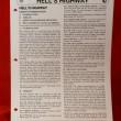 hellshighway-3