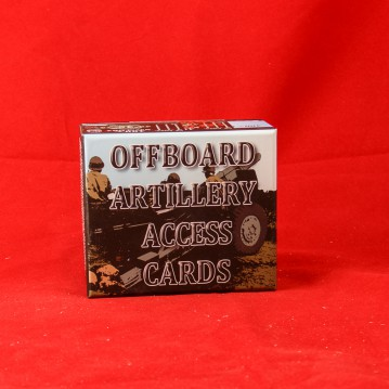 offboardartillerycards-1
