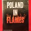 polandinflames-2