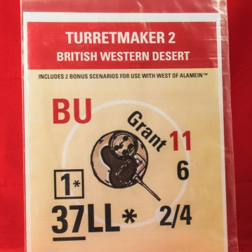 turretmaker2-1
