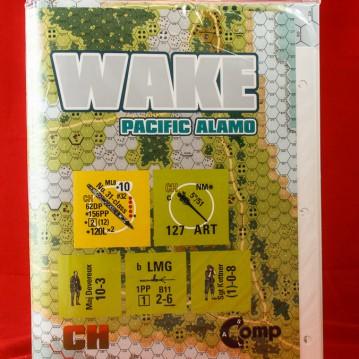 wake1-1
