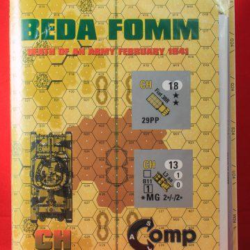 bedafomm1-1