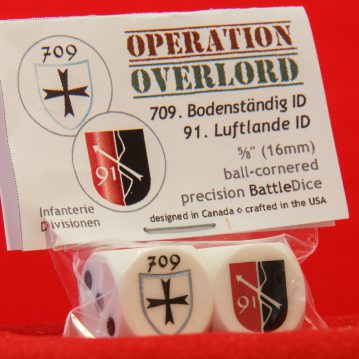 overlord709-91-1