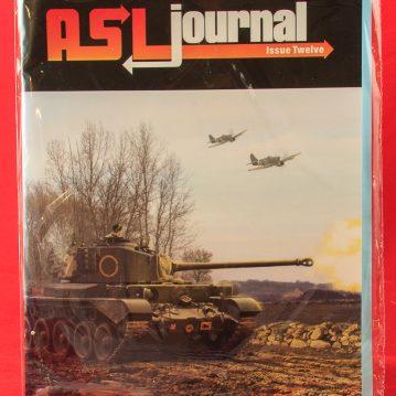 ASLJournal12-1