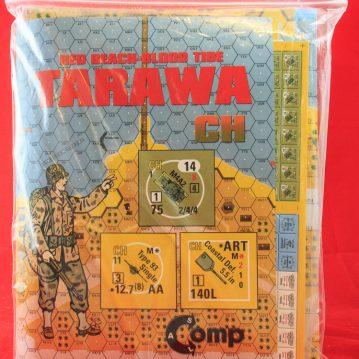 CHTarawa-1