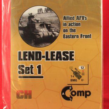 LendLeaseSet1-1