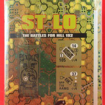 StLo-1