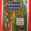 SturmgruppeEisen-1