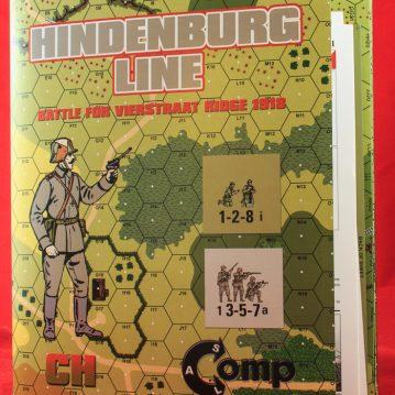 hindenburgline-1