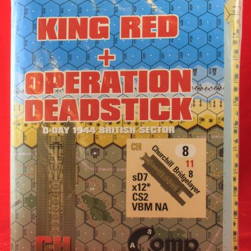 kingredopdeadstick-1