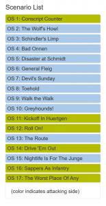 Screenshot_2019-12-21 OS Objective Schmidt