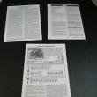 Kinetic Energy Korean Module Playtest Kit