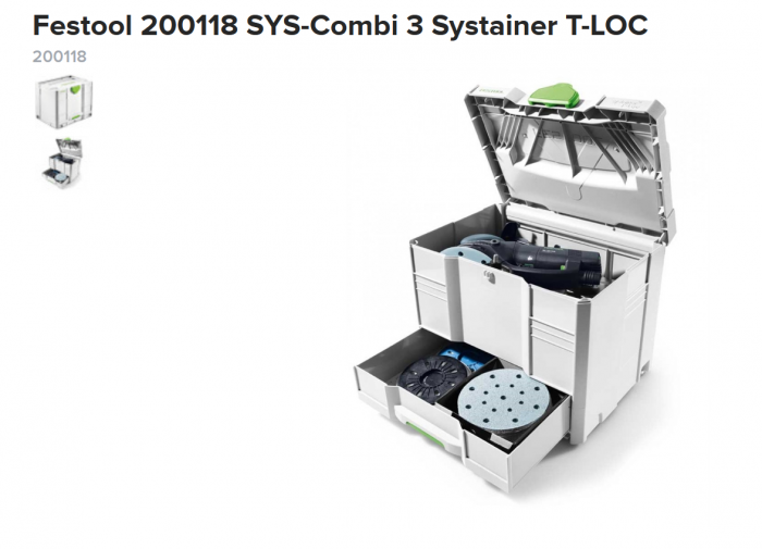 Screenshot_2019-10-14 Festool 200118 SYS-Combi 3 Systainer T-LOC