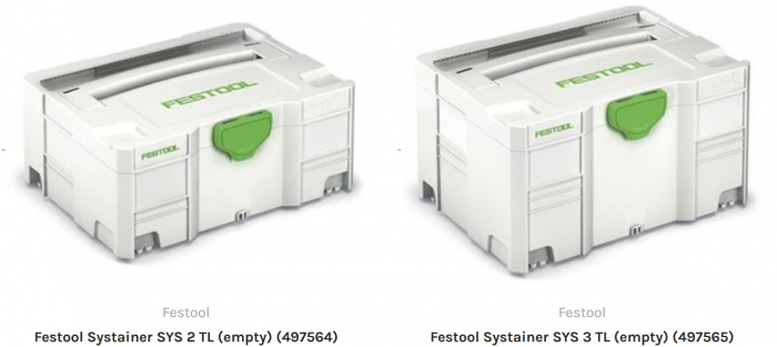 Screenshot_2019-10-14 Festool Empty Systainers