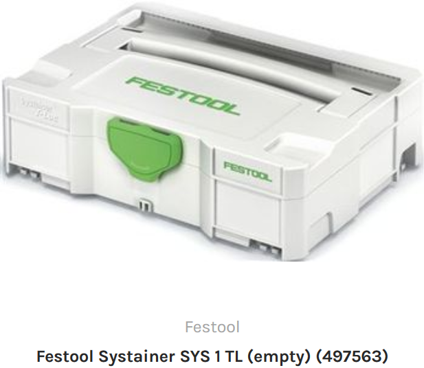Screenshot_2019-10-14 Festool Empty Systainers(1)