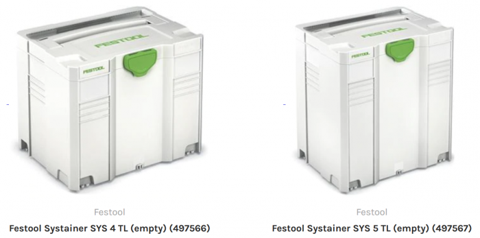 Screenshot_2019-10-14 Festool Empty Systainers(2)