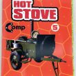 Hot Stove 5 Pack image courtesy of Noble Knight Games