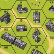 FULL SIZE view of Hot Stove Pack 1 hexes, image courtesy of Jim Traver