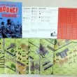 Make the Rubble Bounce 2, image courtesy of Noble Knight Games