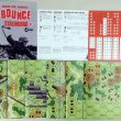 Make the Rubble Bounce 3, image courtesy of Noble Knight Games