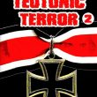 Teutonic Terror 2, image courtesy of Noble Knight Games